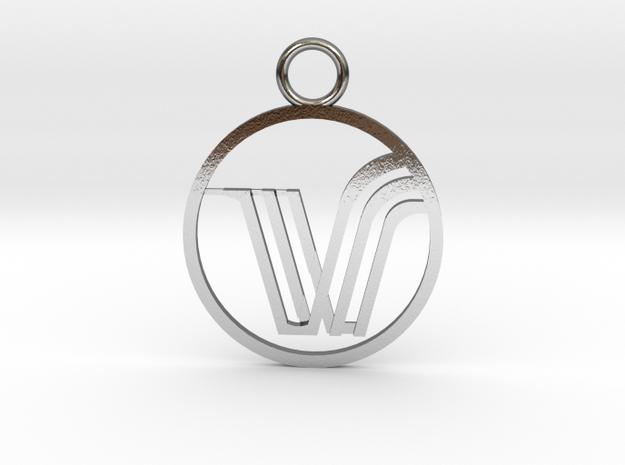 VitaMist pendant