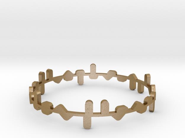 Bracelet Norma x2