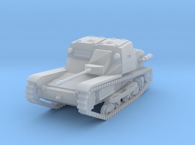 PV35C L3 Tankette w/Solothurn ATR (1/87)