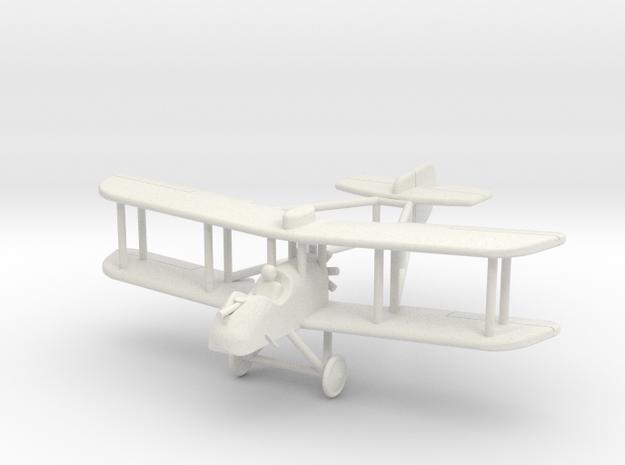 GWA01 Airco DH-2 (1/144)