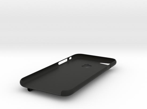 iPhone 7 Headphone Case