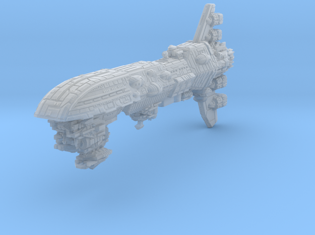 (Armada) Assault Frigate Mk I Type III