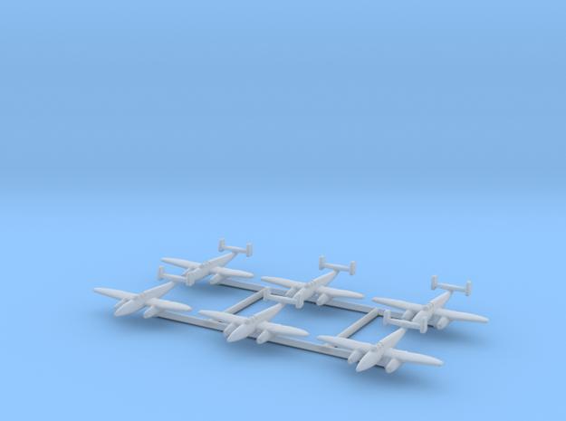 Heinkel He 280 V2 1/600
