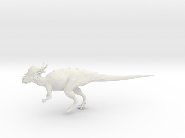 Stygimoloch (Small / Medium size)