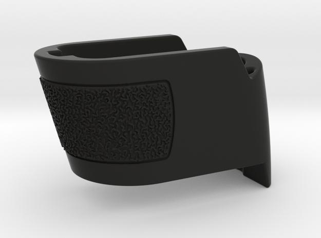 Spacer-PT111 G2/G2C P226 18 in Black Natural Versatile Plastic