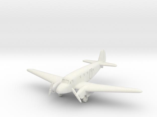 Caudron C.445 Goeland 1/200