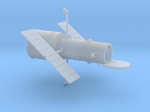 012C Hubble Deployed 1/288