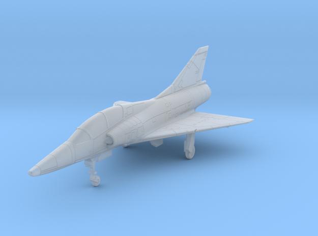 020H Mirage IIID 1/200