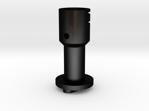 Suncom to Thrustmaster joystick tailpiece
