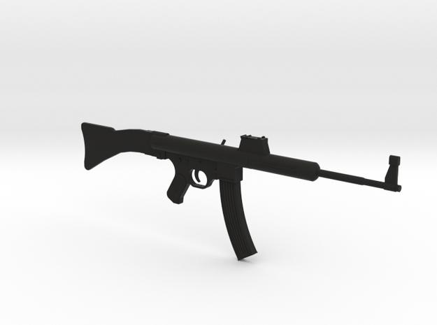 Sturmgewehr MP 45(M), Storm Rifle, 1/6