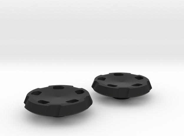 BroConcepts Button 3