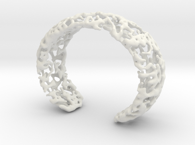 Bracelet K22h