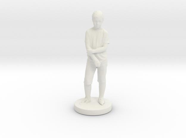 Printle C Kid 008 - 1/24