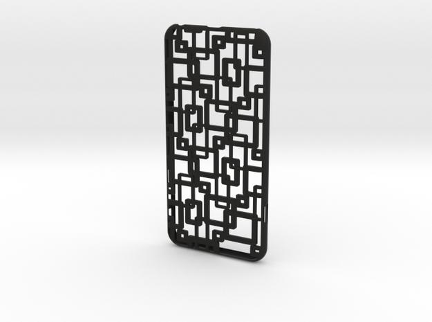 iPhone 6 plus / 6S plus Case_Connection