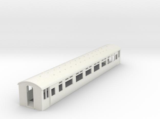 O-76-oerlikon-comp-trailer-1 in White Natural Versatile Plastic