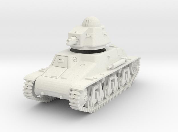 PV43 Hotchkiss H35 Light Tank (1/48)