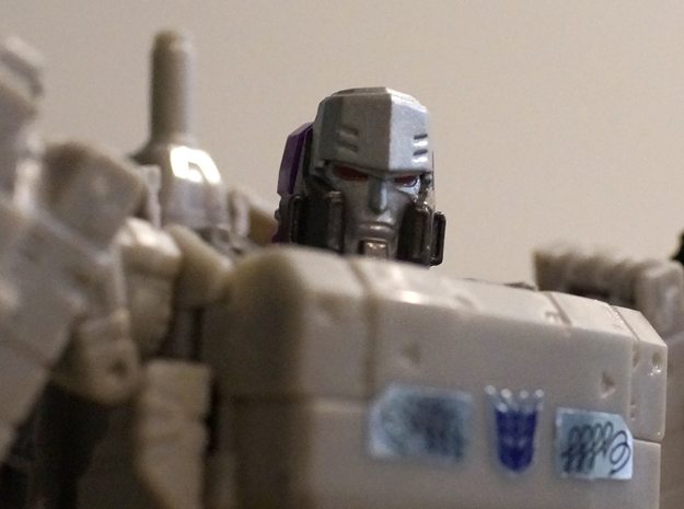 megatron mtmte for titans return