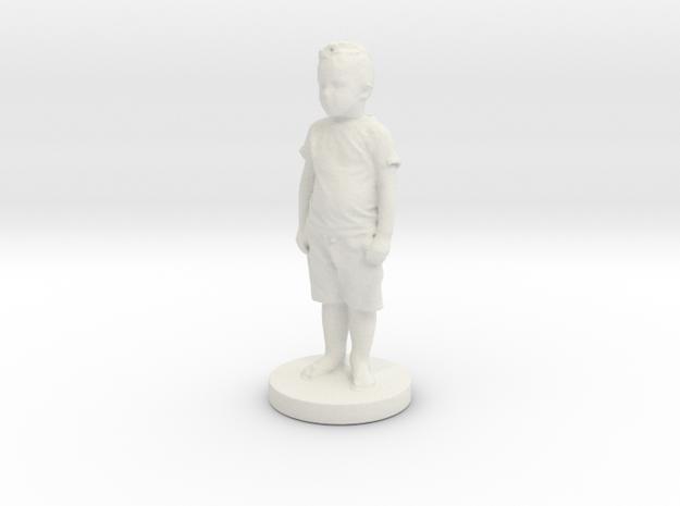 Printle C Kid 113 - 1/24