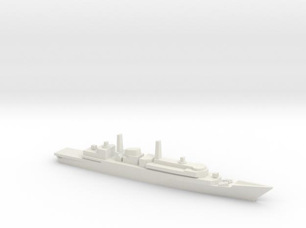 Type 22 Frigate Batch 2, 1/2400