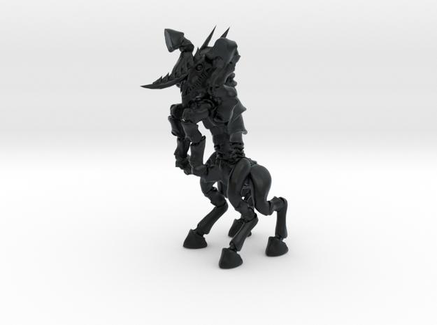 Darkhorn 003