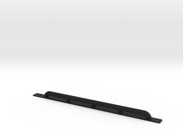 Rock protection side bar D90 Team Raffee