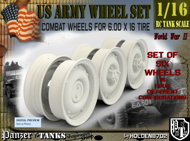 1-16 RIMS For 600x16