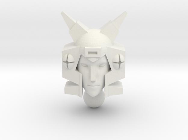 Elita One For Prime Arcee/ Gen Chromia