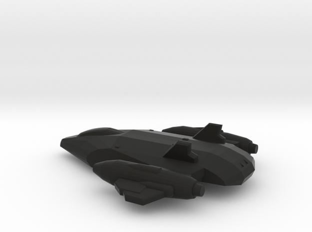 'Phoenix' Space Fighter 6mm V2