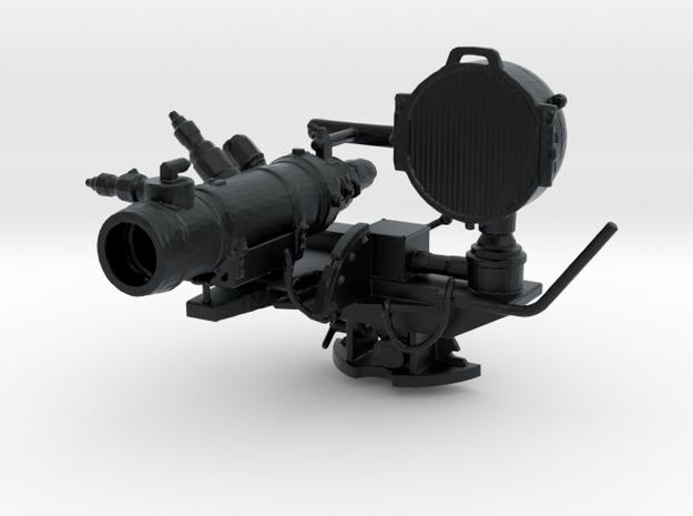 1:25 Panther Nightvision FG1250 Infrared Optics v2