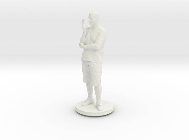 Printle C Homme 396 - 1/24