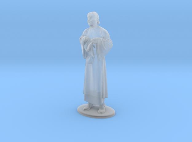 Presto the Magician Miniature