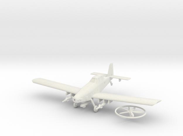 1/100 Air Tractor AT-802U