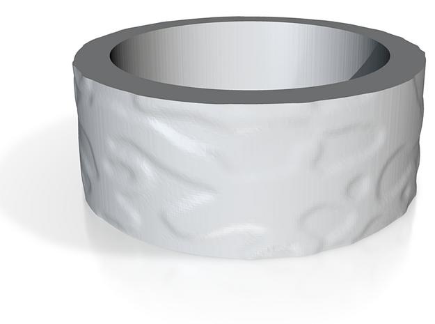 ring -- Tue, 07 Jan 2014 20:09:27 +0100 3d printed
