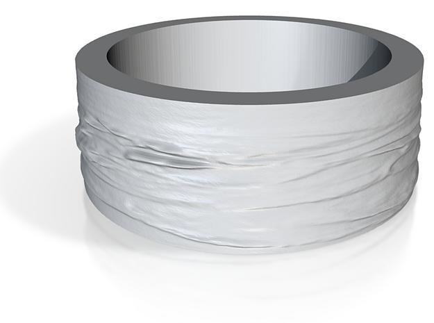 ring -- Wed, 08 Jan 2014 17:50:14 +0100 3d printed