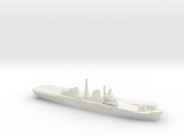 HMS Invincible R05 (Falklands War), 1/2400