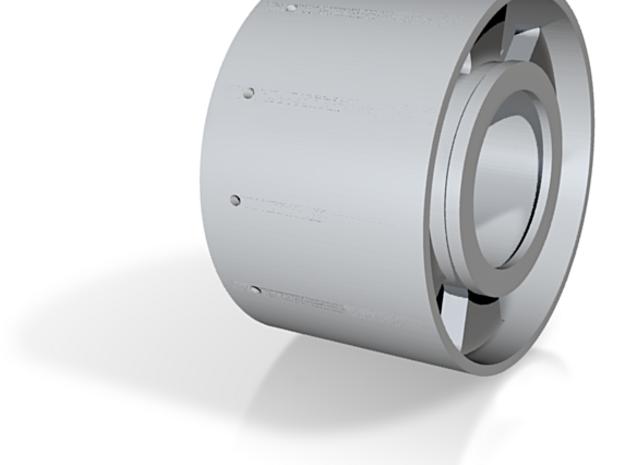Adapter-4 3d printed