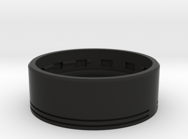 GCM124-03-02 - 28mm Premium speaker holder