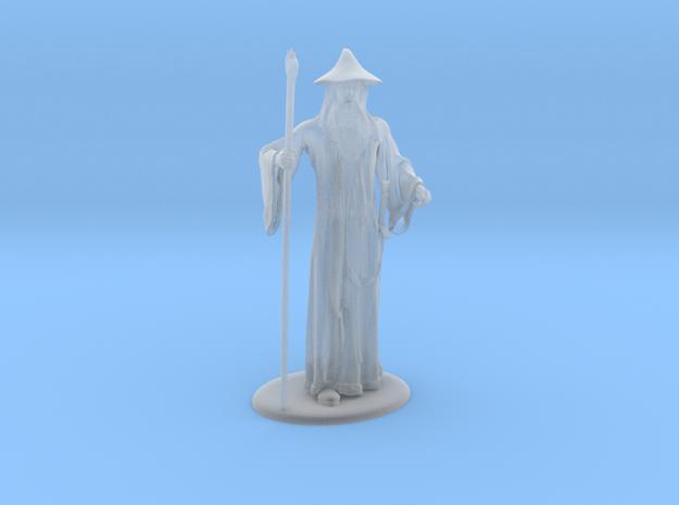 Gandalf Miniature
