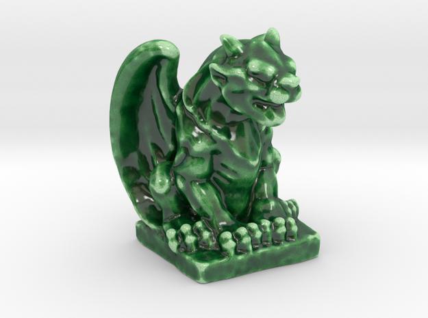 Dragon Like Gargoyle