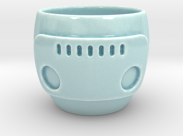 Combi T2 cup
