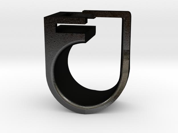 C-CURE Key Holder