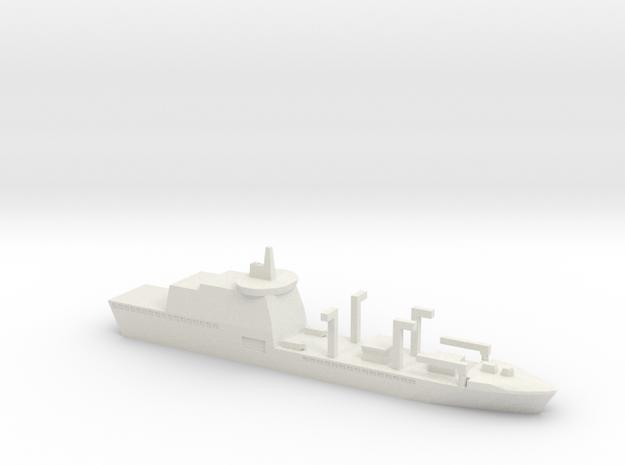 Italian Logistic Support Ship, 1/2400