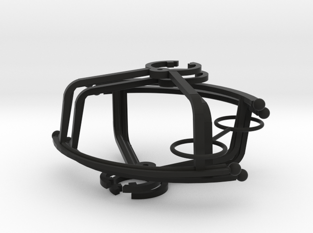 Guards for X-Drone Nano 2.0 (Sold by 4)