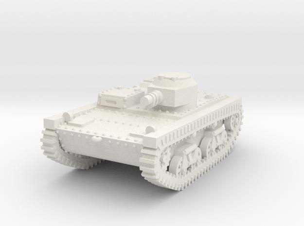 1/144 T-38