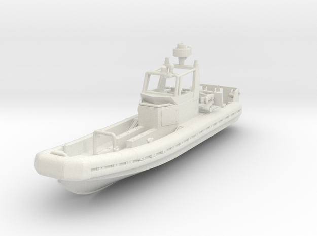 1/87 Riverine Patrol Boat or SURC