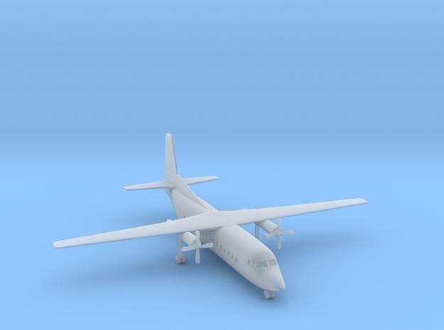1/500 Fokker F27 Friendship