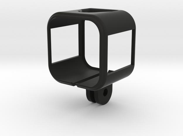 GoPro Session Frame in Black Strong & Flexible