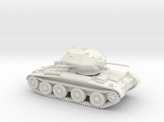 Covenanter (15mm)