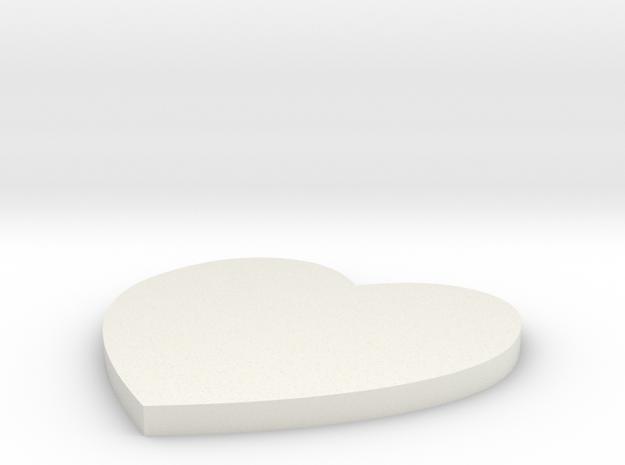 Model-497fe49f81a4119ac98b896b7f8b29ff in White Natural Versatile Plastic