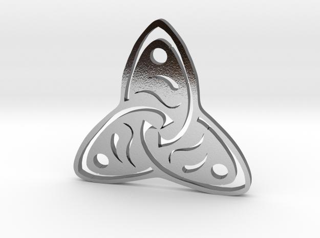 Rune Symbol